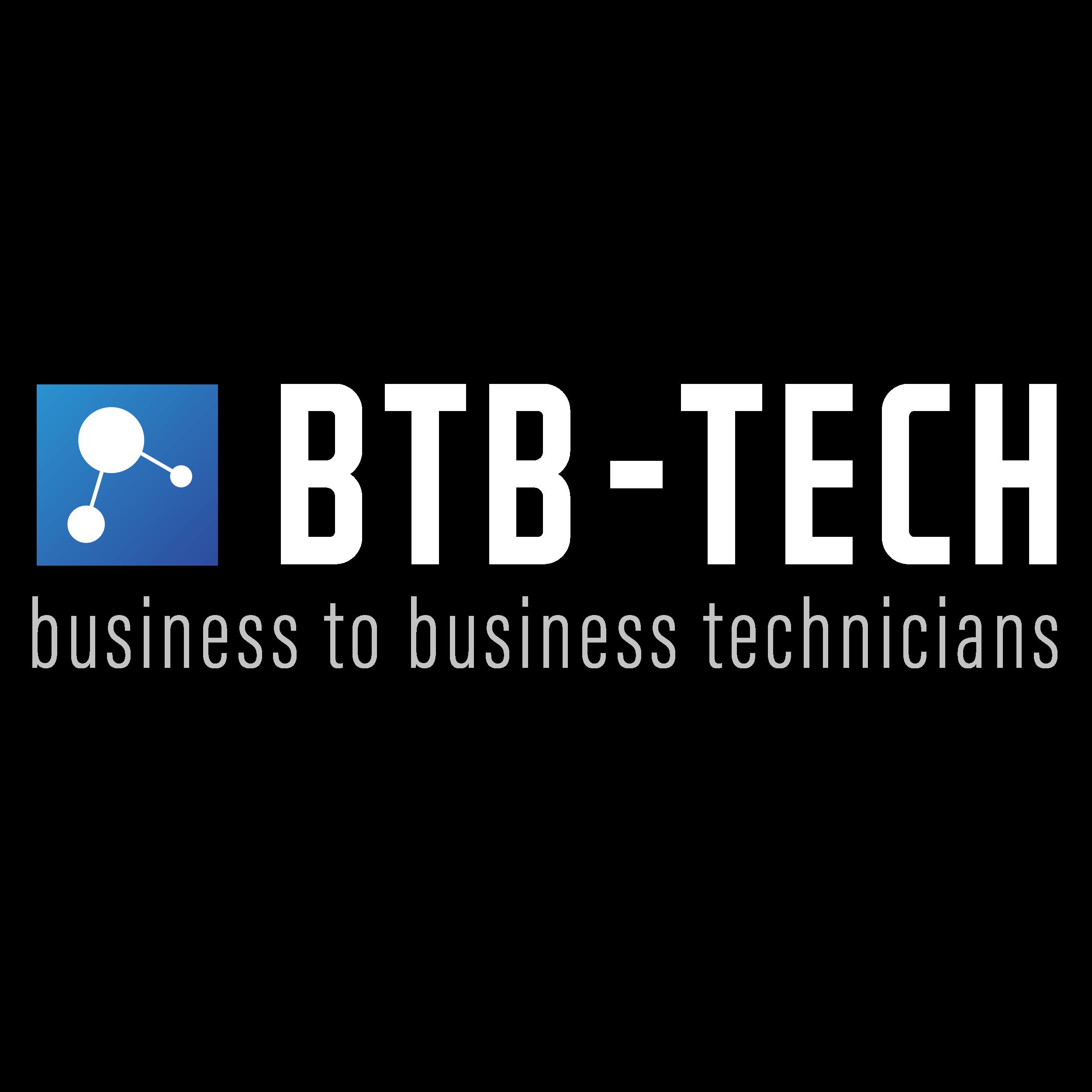 BTB-Tech